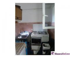 Apartament 3 camere zona Catanga Turnu Magurele - Imagine 3/5