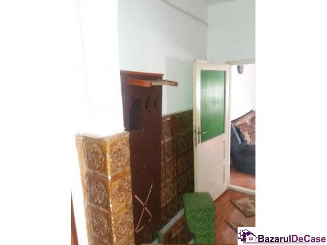 Apartament 3 camere zona Catanga Turnu Magurele - 4/5
