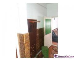 Apartament 3 camere zona Catanga Turnu Magurele - Imagine 4/5