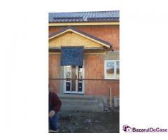 Proprietar vand Casa P+1 Tunari Ilfov