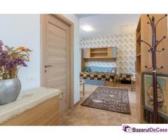 Apartament in vila de inchiriat Banu Manta - Titulescu Proprietar