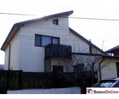 Vila de vanzare Direct Proprietar Strada Busuiocului Chiajna Ilfov - Imagine 2/12