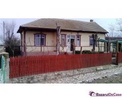 Casa Dorobantu