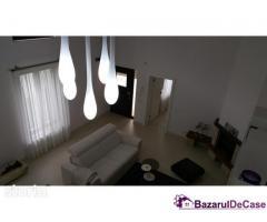 Vila mobilata utilata modern Constanta Zona Coiciu - Imagine 2/5