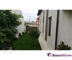 Vila mobilata utilata modern Constanta Zona Coiciu - Imagine 4/5
