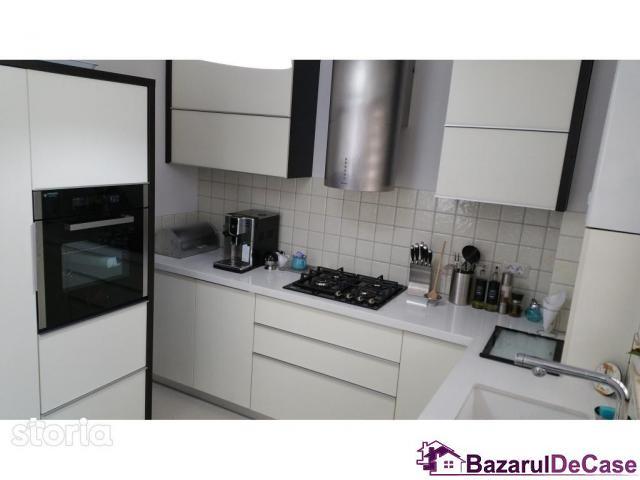 Vila mobilata utilata modern Constanta Zona Coiciu - 5/5