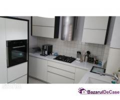 Vila mobilata utilata modern Constanta Zona Coiciu - Imagine 5/5