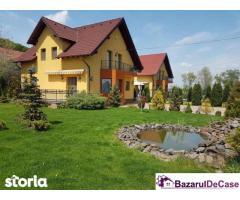 Vand vila Pitesti Bascov