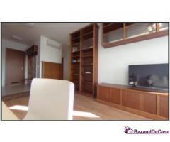 Apartament cu patru camere de inchiriat in Galati