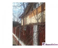 Vand casa 3 camere, Oraselul copiilor - Martisor (Brancoveanu)