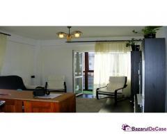 Proprietar vand apartament 3 camere Fundeni New City Residence - Imagine 1/12