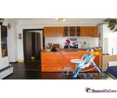 Proprietar vand apartament 3 camere Fundeni New City Residence - Imagine 2/12