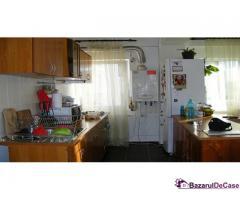 Proprietar vand apartament 3 camere Fundeni New City Residence - Imagine 3/12