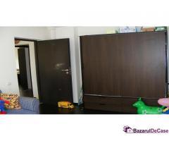 Proprietar vand apartament 3 camere Fundeni New City Residence - Imagine 5/12