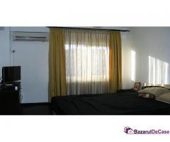 Proprietar vand apartament 3 camere Fundeni New City Residence - Imagine 6/12