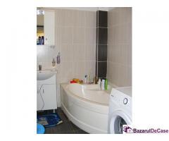 Proprietar vand apartament 3 camere Fundeni New City Residence - Imagine 8/12