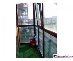 Proprietar vand apartament 3 camere Fundeni New City Residence - Imagine 9/12