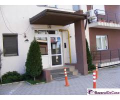 Proprietar vand apartament 3 camere Fundeni New City Residence - Imagine 10/12