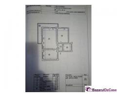 Proprietar vand apartament 3 camere Fundeni New City Residence - Imagine 12/12
