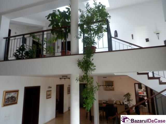 Casa Baneasa-Sisesti Sector 1 Bucuresti - 2/10