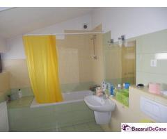 Casa Baneasa-Sisesti Sector 1 Bucuresti - Imagine 7/10