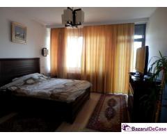Casa Baneasa-Sisesti Sector 1 Bucuresti - Imagine 8/10