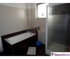 Casa Baneasa-Sisesti Sector 1 Bucuresti - Imagine 9/10