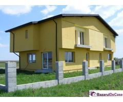 Vila de vanzare Direct Proprietar Strada Primaverii Berceni Ilfov - Imagine 3/12