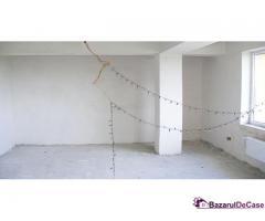 Vila de vanzare Direct Proprietar Strada Primaverii Berceni Ilfov - Imagine 9/12