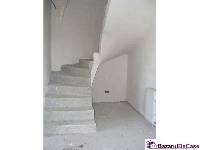 Vila de vanzare Direct Proprietar Strada Primaverii Berceni Ilfov - 11/12