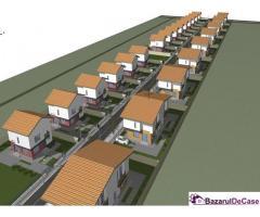 Vila de vanzare Direct Proprietar Strada Primaverii Berceni Ilfov - Imagine 12/12