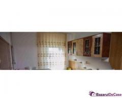 Apartament 2 camere de vanzare Proprietar Petrila Hunedoara