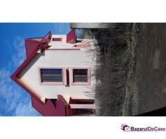 Vila cocheta-PANTELIMON-79000 euro