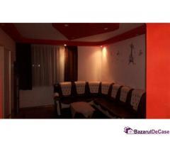 Imobiliare Hunedoara apartament 2 camere de vanzare Lupeni