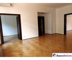 Apartament 5 camere bulevardul Dacia - Imagine 1/9