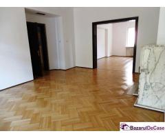 Apartament 5 camere bulevardul Dacia