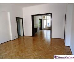 Apartament 5 camere bulevardul Dacia - Imagine 3/9