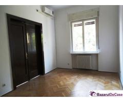 Apartament 5 camere bulevardul Dacia - Imagine 4/9