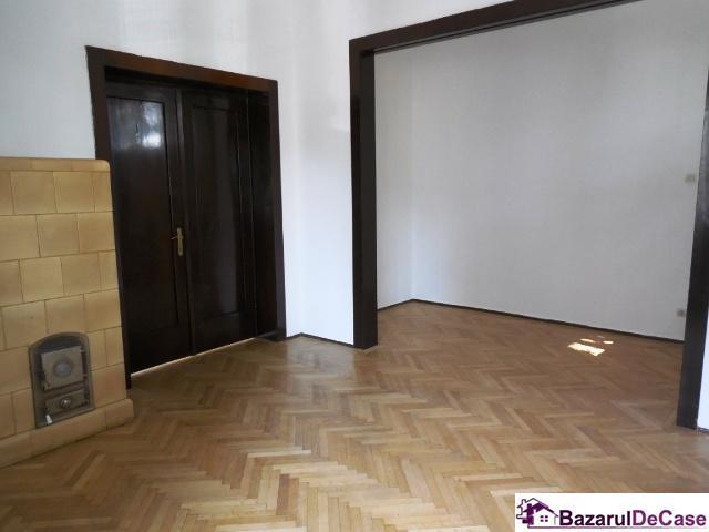 Apartament 5 camere bulevardul Dacia - 5/9