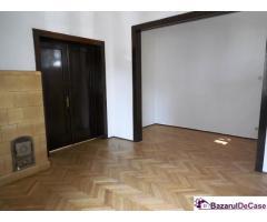 Apartament 5 camere bulevardul Dacia - Imagine 5/9