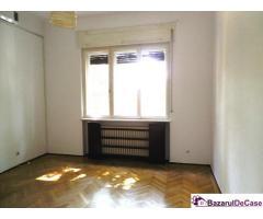 Apartament 5 camere bulevardul Dacia - Imagine 7/9