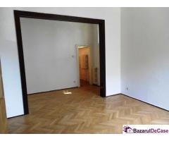 Apartament 5 camere bulevardul Dacia - Imagine 8/9