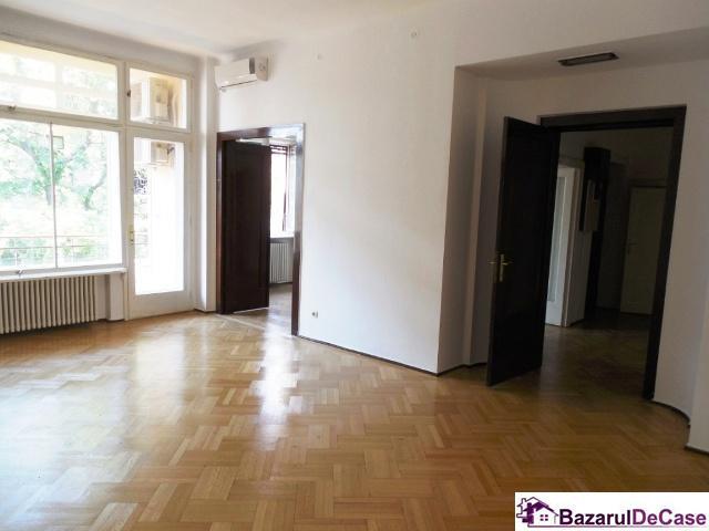 Apartament 5 camere bulevardul Dacia - 9/9