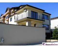 Casa-vila de vanzare Strada Verii Prelungirea Ghencea