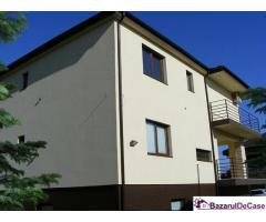 Casa-vila de vanzare Strada Verii Prelungirea Ghencea - Imagine 3/12