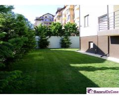 Casa-vila de vanzare Strada Verii Prelungirea Ghencea - Imagine 4/12