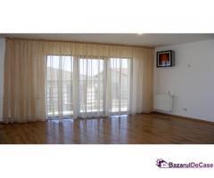 Casa-vila de vanzare Strada Verii Prelungirea Ghencea - Imagine 9/12