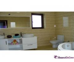 Casa-vila de vanzare Strada Verii Prelungirea Ghencea - Imagine 11/12