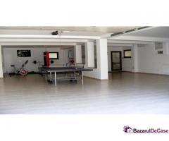 Casa-vila de vanzare Strada Verii Prelungirea Ghencea - Imagine 12/12