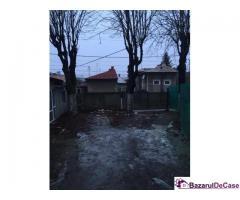 Sanepid Imobil Ploiesti, str. Transilvaniei, nr.4 Ploiesti